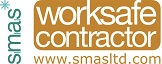 smaller Worksafe contractor Logo Landscape.jpg