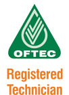 OFTEC-Registered-Technician.png